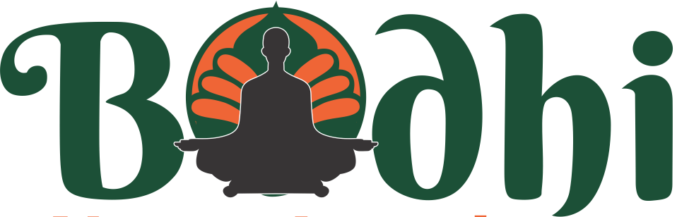 Bodhi Yoga Training Academy Logo